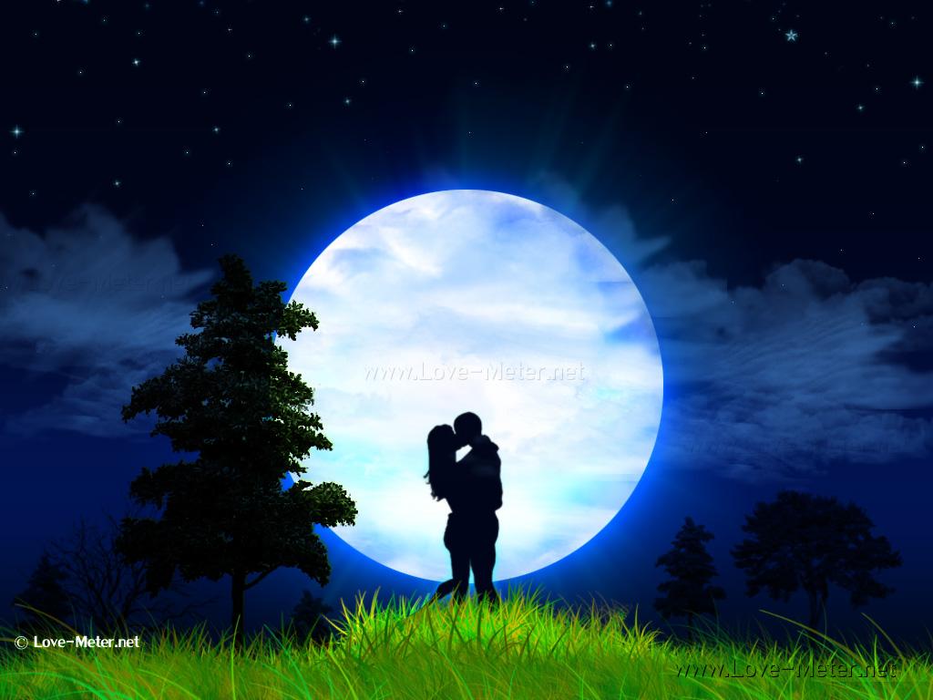 والپیپرهای عاشقانه و رمانتیک با کیفیت بسیار بالا