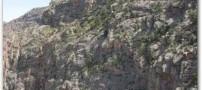 ترسناک ترین و بلند ترین تاب جهان ارتفاع 120 متر