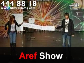 رقابت جوان ایرانی با بزرگترین شعبده باز کریس انجل