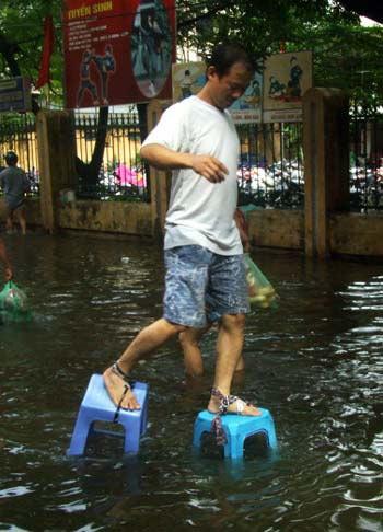 وقایعی بسیار خنده دار که فقط در چین میشه دید