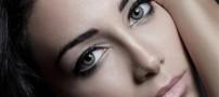 مراسم انتخاب زیباترین دختر لبنان+عکس