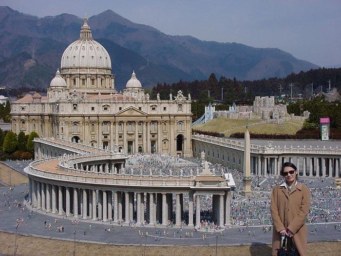 تصویر: http://www.irannaz.com/user_files/image/image15/0.130510001302299118_irannaz_com.jpg