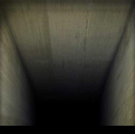 ترسناک ترین آسانسور جهان+عکس