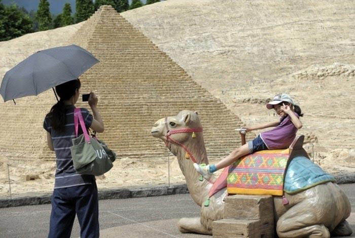 تصویر: http://www.irannaz.com/user_files/image/image15/0.369578001302299114_irannaz_com.jpg