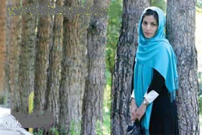 لیست شایسته ترین دختران ایرانی+عکس