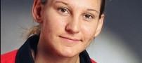 دارنده مدال المپیک جودو آتن خودکشی کرد