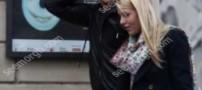 دختر برلوسکونی  دچار حاشیه های غیر اخلاقی شد