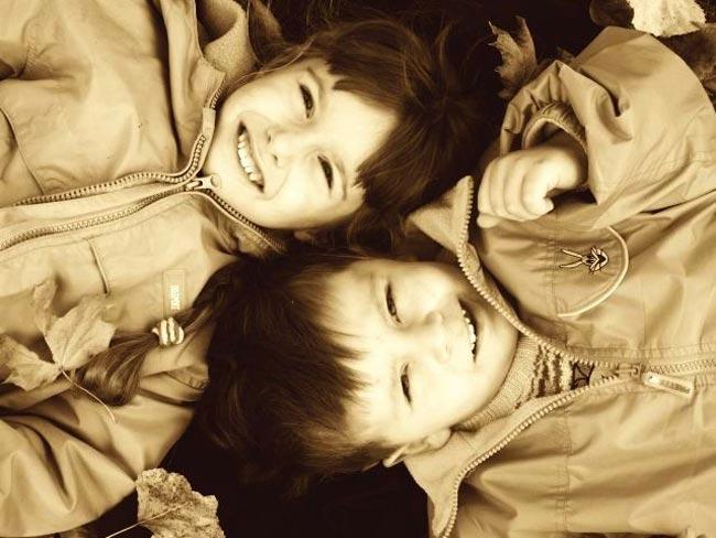 این عکس ها رو ببینید و بخندید تا دنیا به روتون بخنده