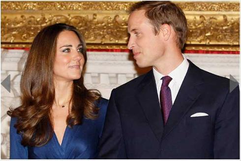 عروس جدید ملکه انگلیس ، از کودکی تا کنون