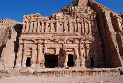 پر بازدید ترین مکان های جهان (گزارش تصویری) / www.irannaz.com