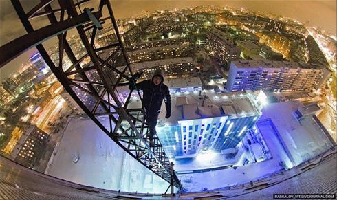 عکس های جالب و دیدنی روز / www.irannaz.com