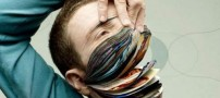 پربیننده ترین و مفهومی ترین عکس سال 2011