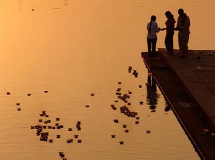 عکس هایی دیدنی رمانتیک ترین مکان های جهان