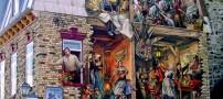 عکسهای جالب و دیدنی جمعه 2 اردیبهشت 1390