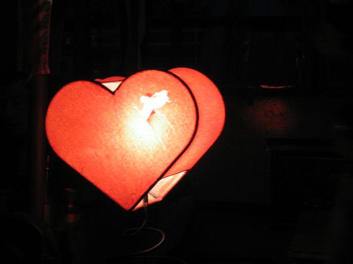 جدیدترین عکس های رومانتیک و عاشقانه | www.irannaz.com