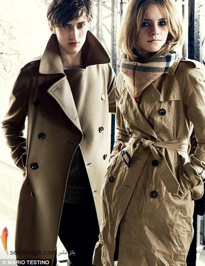 گران قیمت ترین برندهای مد و لباس در سال 2011