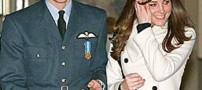 دختری که مشهورترین عروس جهان شد+عکس