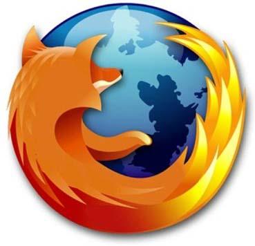 دانلود آخرین ورژن مرورگر اینترنت فایرفاکس Mozilla Firefox