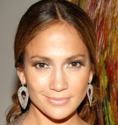 چگونگی ورود بازیگران زن مشهور به هالیوود + عکس