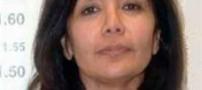 اولین زنی در دنیا که رئیس باند قاچاق مواد مخدر شد