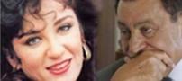 مفقودی بازیگری پس از ازدواج مخفیانه با رییس جمهور