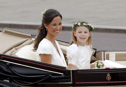کاسبی خواهر عروس ملکه با فیلم های غیر اخلاقی