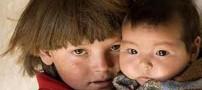 تجاوز جنسی به کودک 12 ساله در افغانستان+عکس