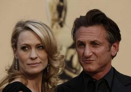 مشهورترین طلاق های دنیا ( گزارش تصویری )