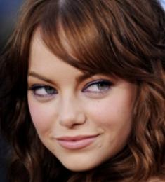 محبوب ترین بازیگران سینمای جهان در سال 2011