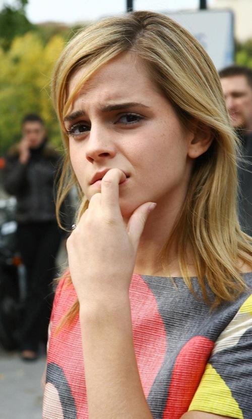 انتخاب خوش تیپ ترین زن بازیگر جهان + عکس / www.irannaz.com