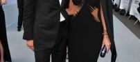 ستارگان روی فرش قرمز جشنواره فیلم کن 2011