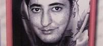 عکسی کمیاب از بنی صدر وقتی از ایران فرار میکرد!!