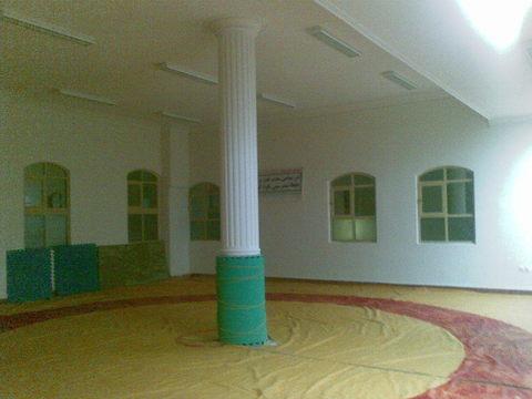 عکسهای جالب و دیدنی سه شنبه 3 خرداد 1390