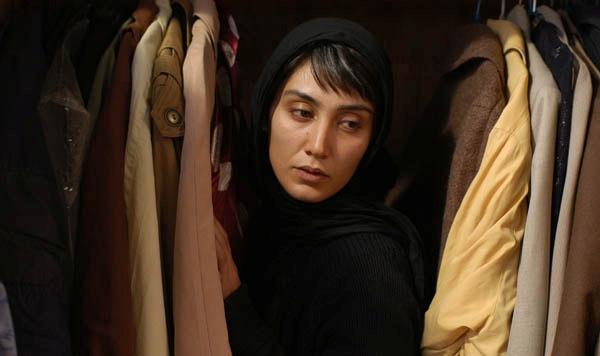 ستاره های زن سینمای ایران كه مادر نشدند+عکس