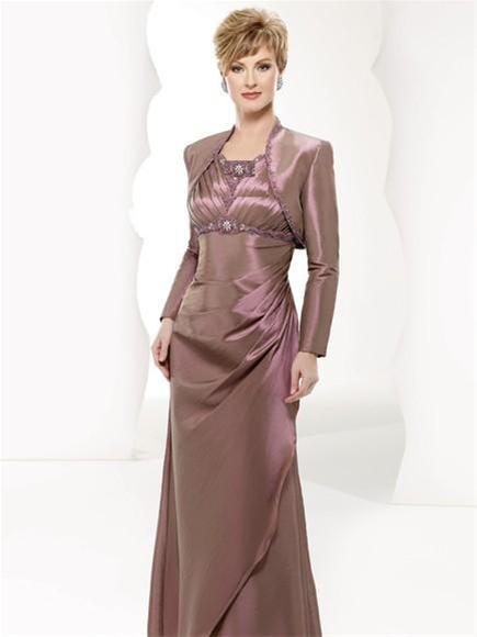 جدیدترین و زیباترین مدل های لباس مجلسی 2011 / www.irannaz.com
