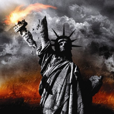عکس هایی دیدنی از پایان دنیا در سال 2012 / www.irannaz.com