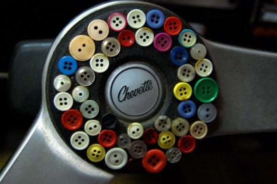 دکمه های خارجی را دور بریزیم