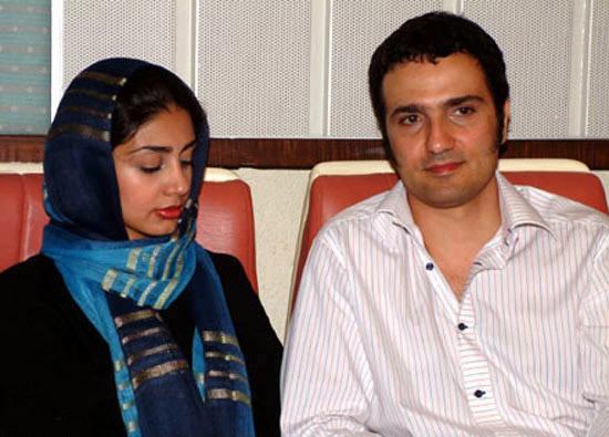 جدیدترین عکس های خانوادگی بازیگران ایرانی /