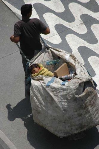 عکسهایی واقعا دردناک و ناراحت کننده