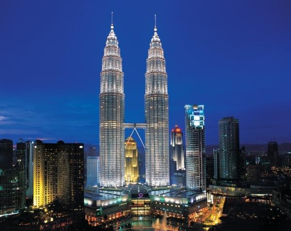عکسهایی از زیبا ترین شهر های دنیا