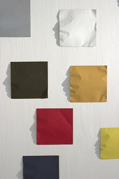 عکسهایی از هنر استفاده از سایه ها