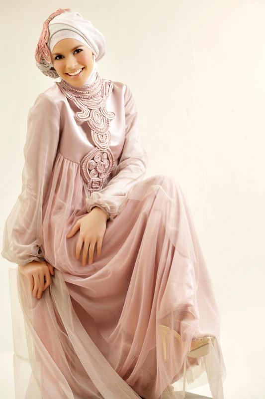 فروشگاه لباس زير زنانه مشهد