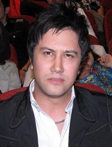 http://www.irannaz.com