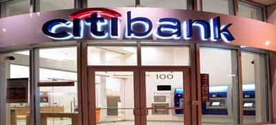 گزارشی از 10 بانک برتر دنیا (+عکس)