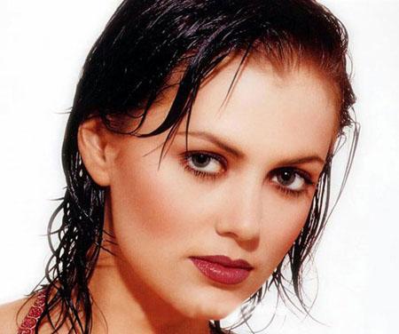 زیباترین و پرطرفدارترین زنان خارجی حاضر در بالیوود