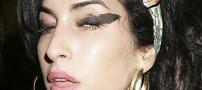 مشهورترین خواننده زن انگلیس و ترک اعتیاد + عکس