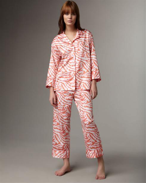 مدل های جدید لباس خواب دخترانه و زنانه