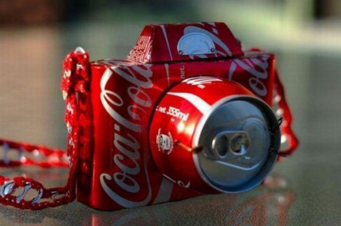 www.irananz.com| عکس های طنز و بسیار جالب