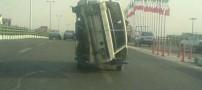 در ایران هر چیزی ممکنه (تصویری)