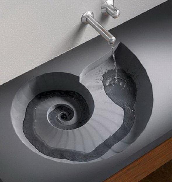 عکس هایی از خلاقیت های بسیار زیبا و دیدنی
